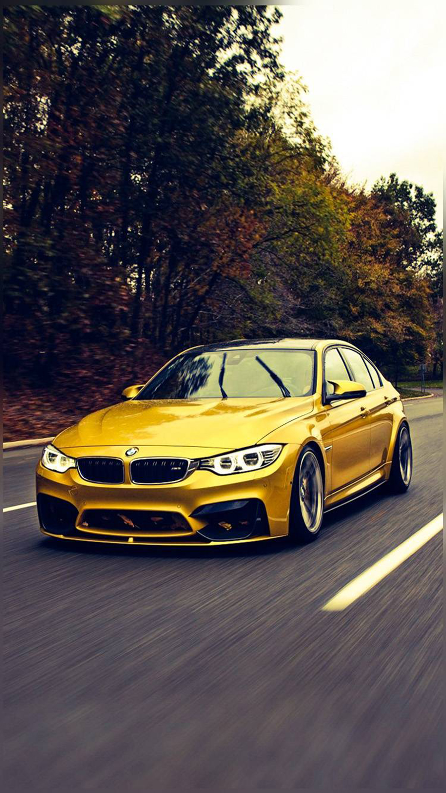 BMW M3 90+ hd wallpapers download