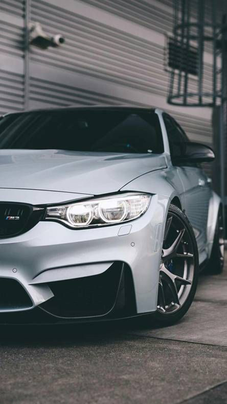 BMW Wallpapers for Mobile - Best ...