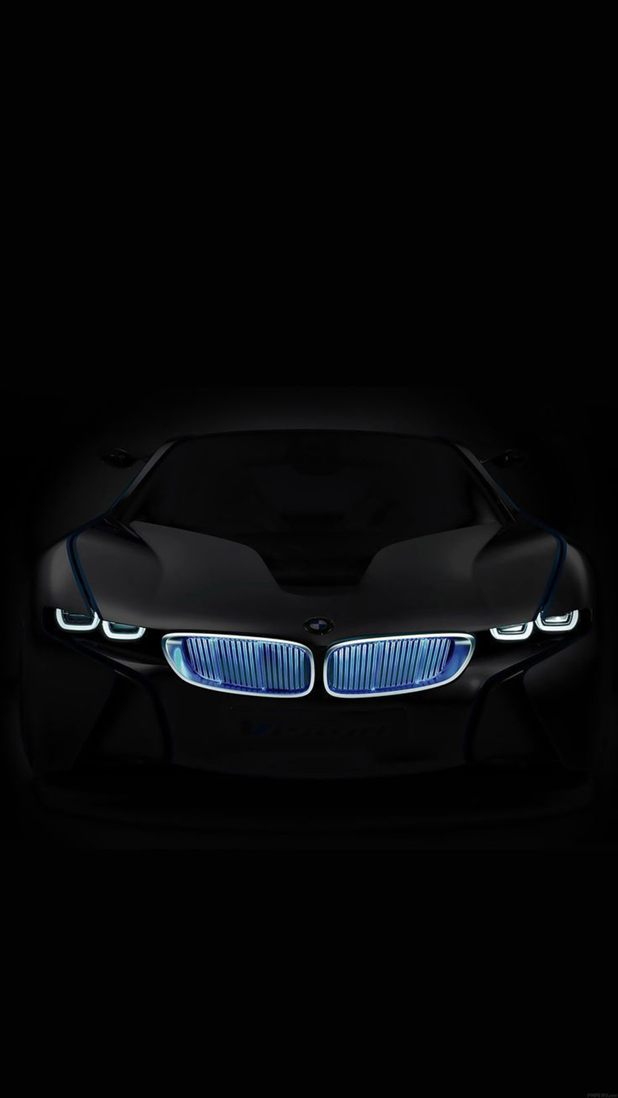 Best Bmw HD wallpapers download – Free Bmw HD Wallpapers (10)
