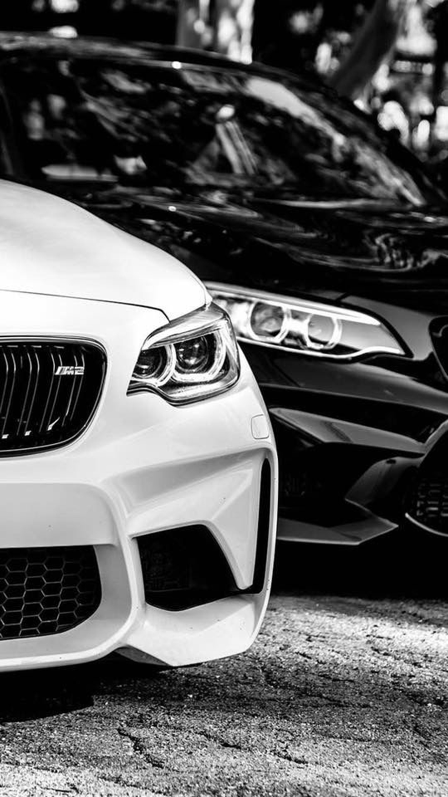 Best Bmw HD wallpapers download – Free Bmw HD Wallpapers (15)