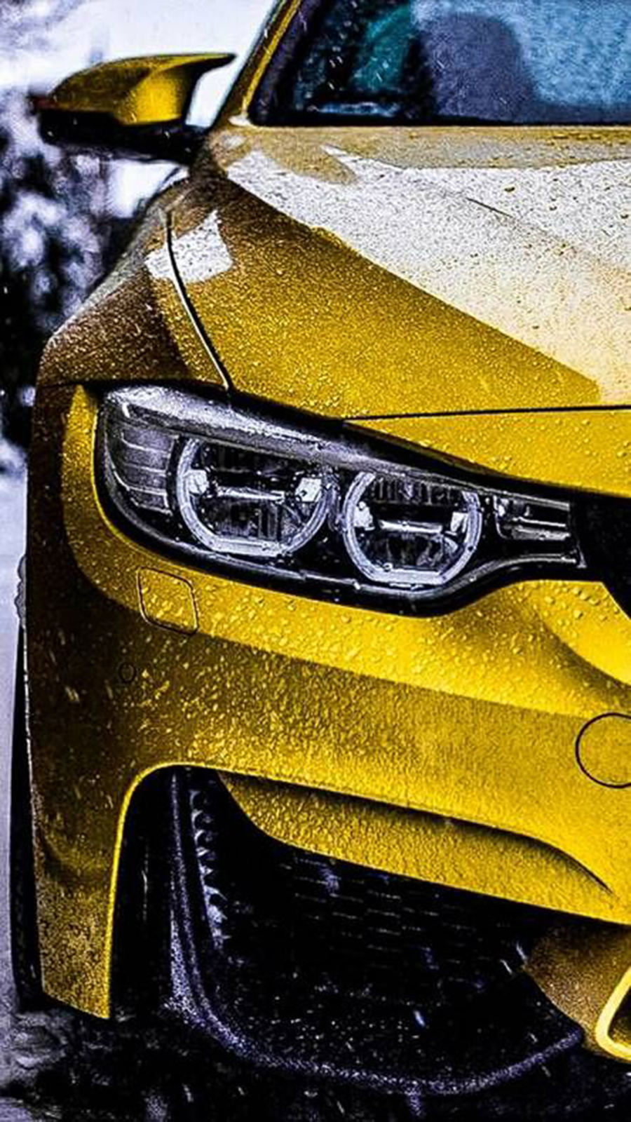 Best Bmw HD wallpapers download – Free Bmw HD Wallpapers (17)