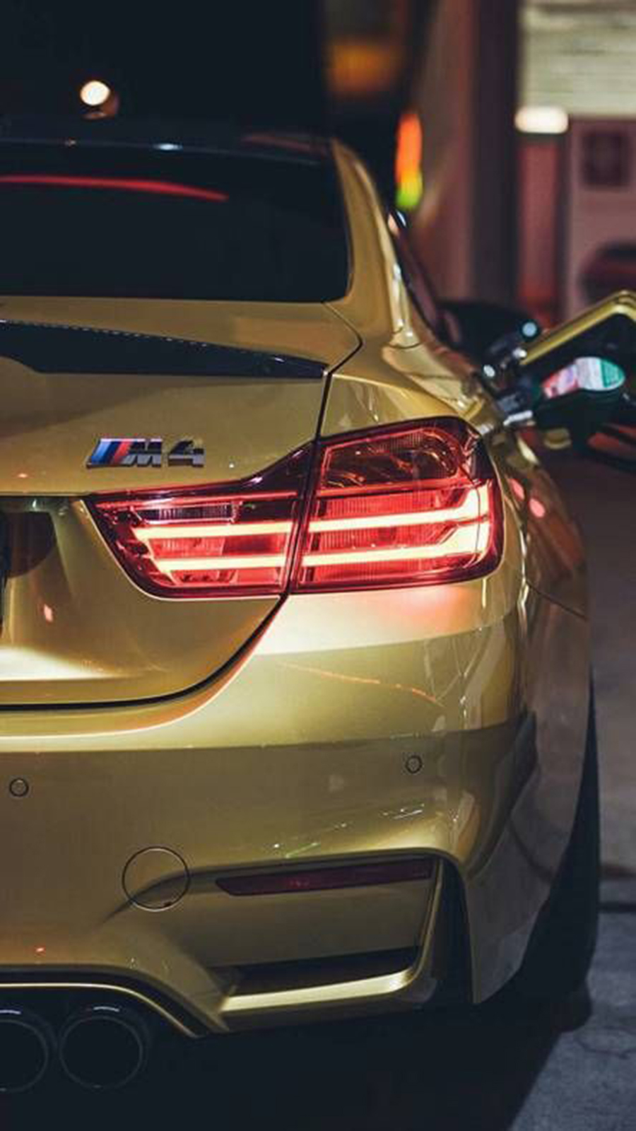 Best Bmw HD wallpapers download – Free Bmw HD Wallpapers (18)