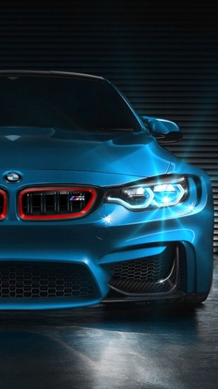 Best Bmw HD wallpapers download – Free Bmw HD Wallpapers (19)