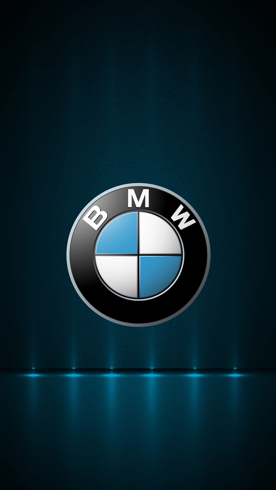Best Bmw HD wallpapers download – Free Bmw HD Wallpapers (21)