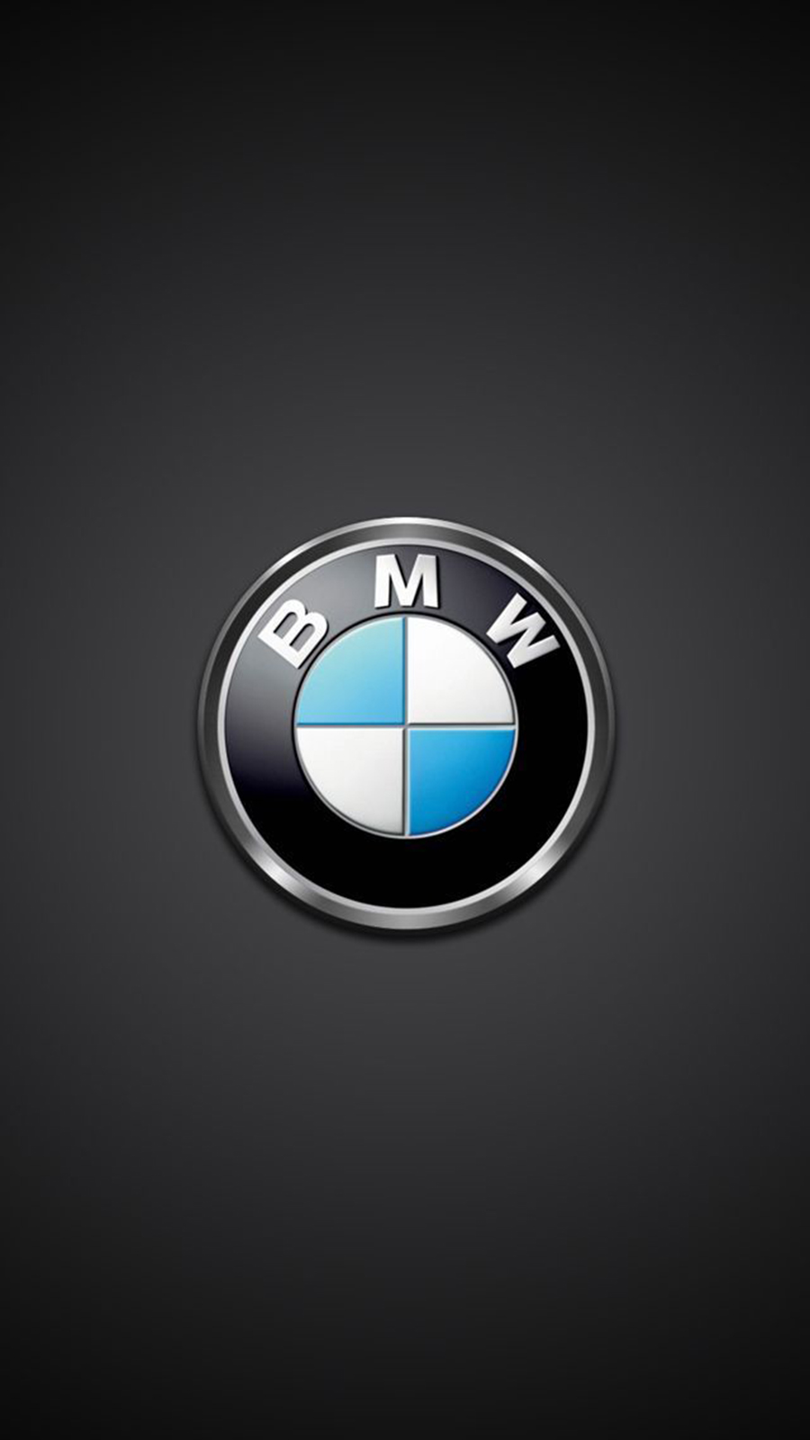 Best Bmw HD wallpapers download – Free Bmw HD Wallpapers (24)