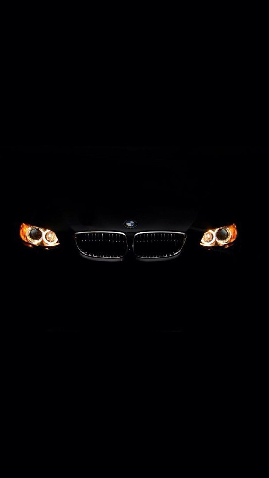 Best Bmw HD wallpapers download – Free Bmw HD Wallpapers (26)