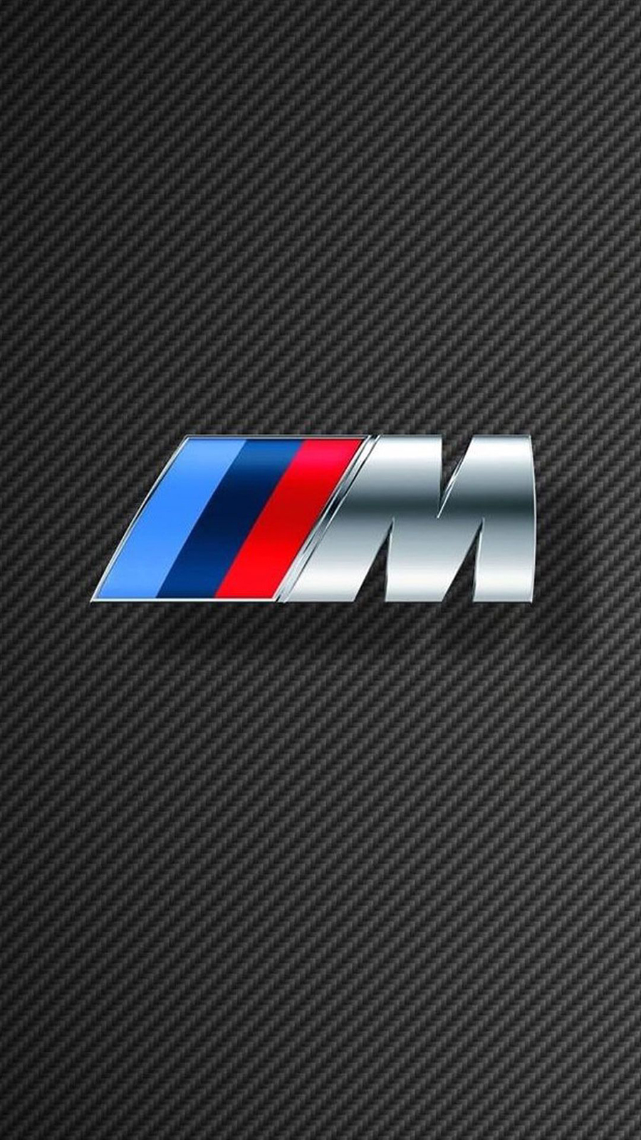 Best Bmw HD wallpapers download – Free Bmw HD Wallpapers (31)