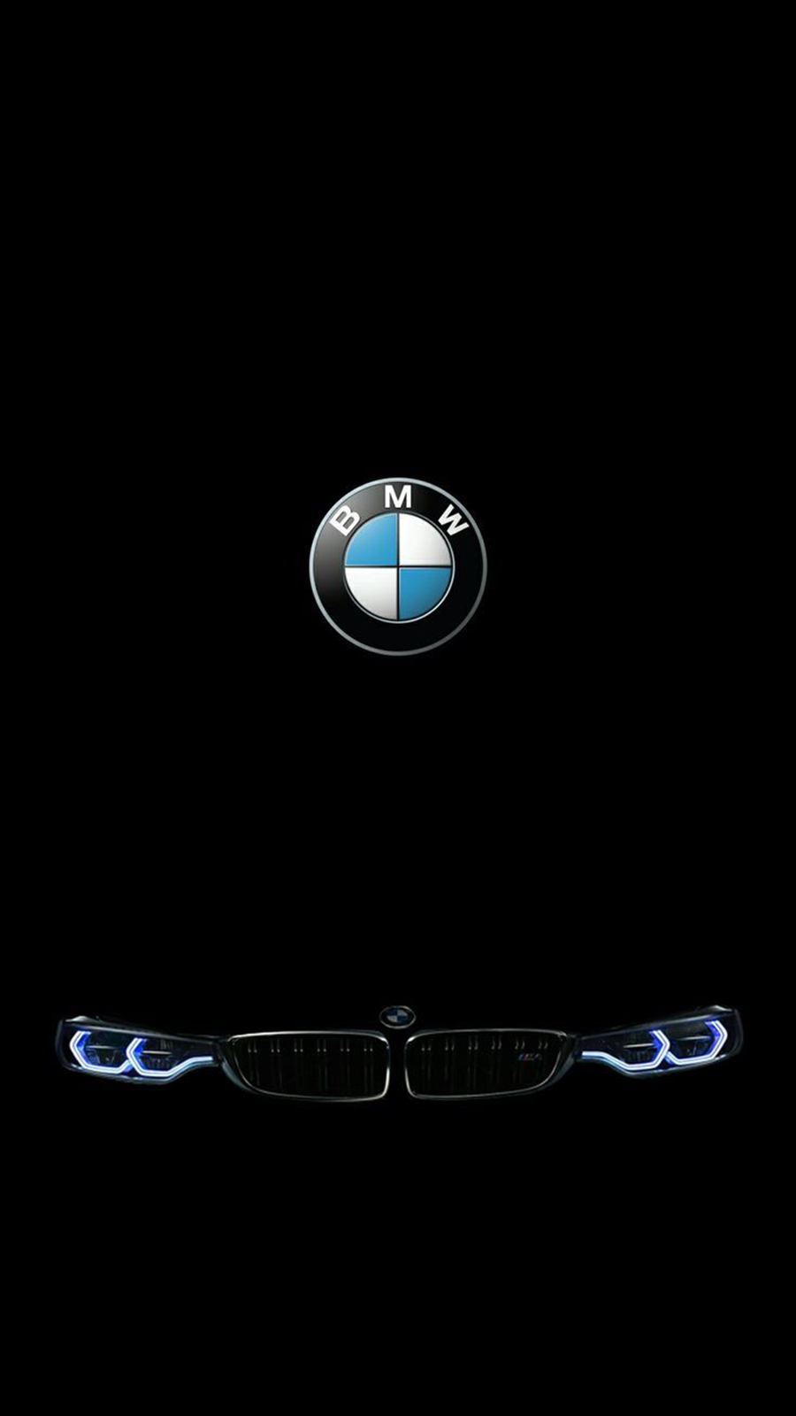 Best Bmw HD wallpapers download – Free Bmw HD Wallpapers (5)