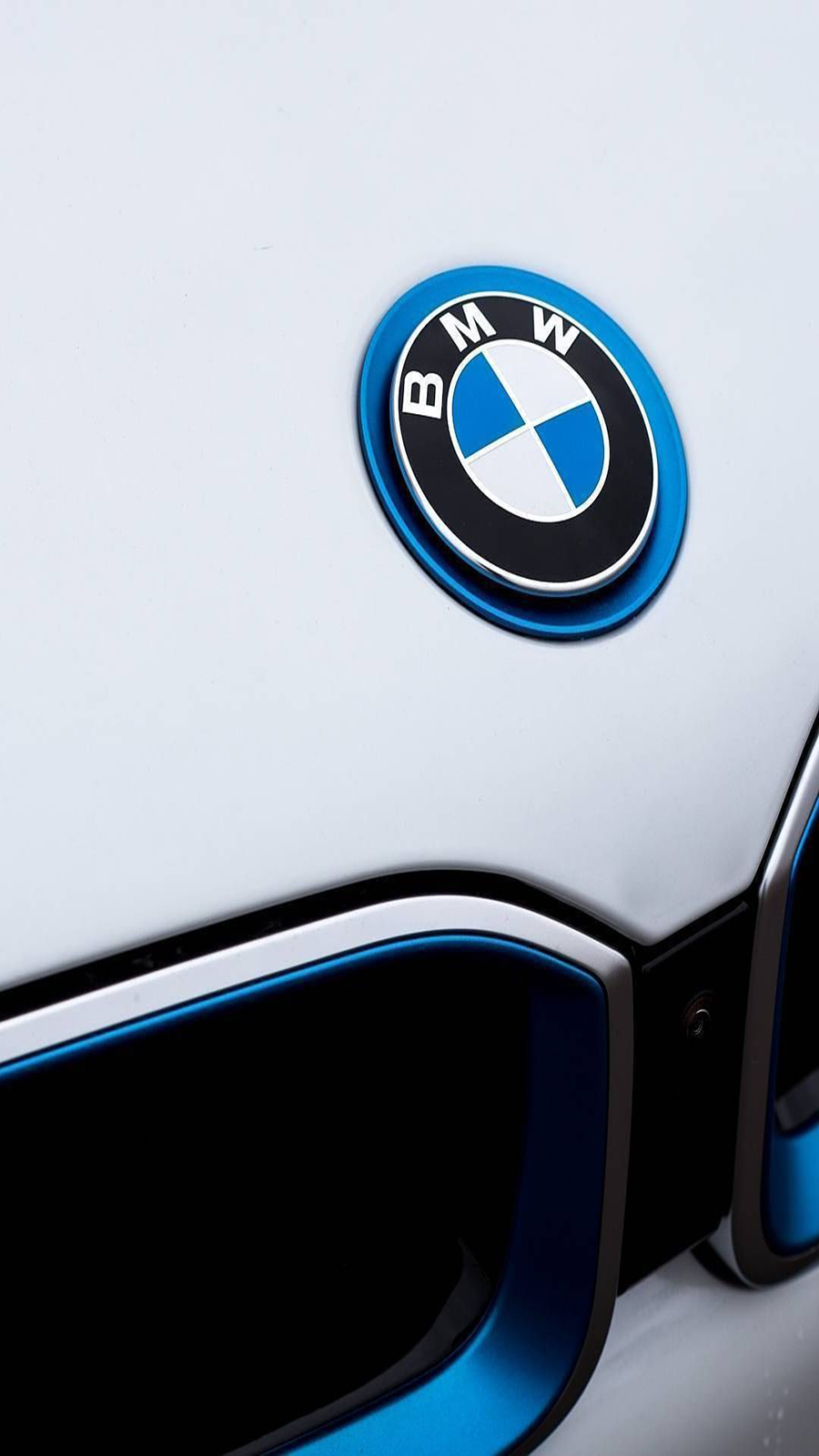 Best Bmw HD wallpapers download – Free Bmw HD Wallpapers (8)