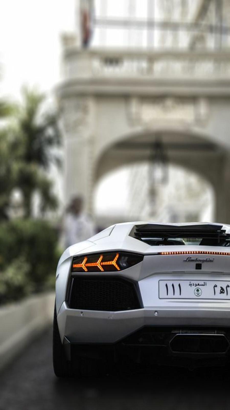 Lamborghini Wallpapers Free Download