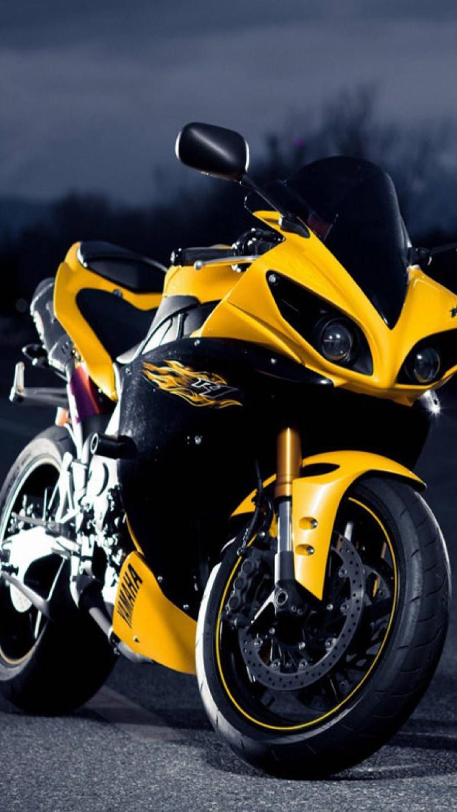 Most Popular Super Sport Bikes HD Wallpapers – Free Download (21)