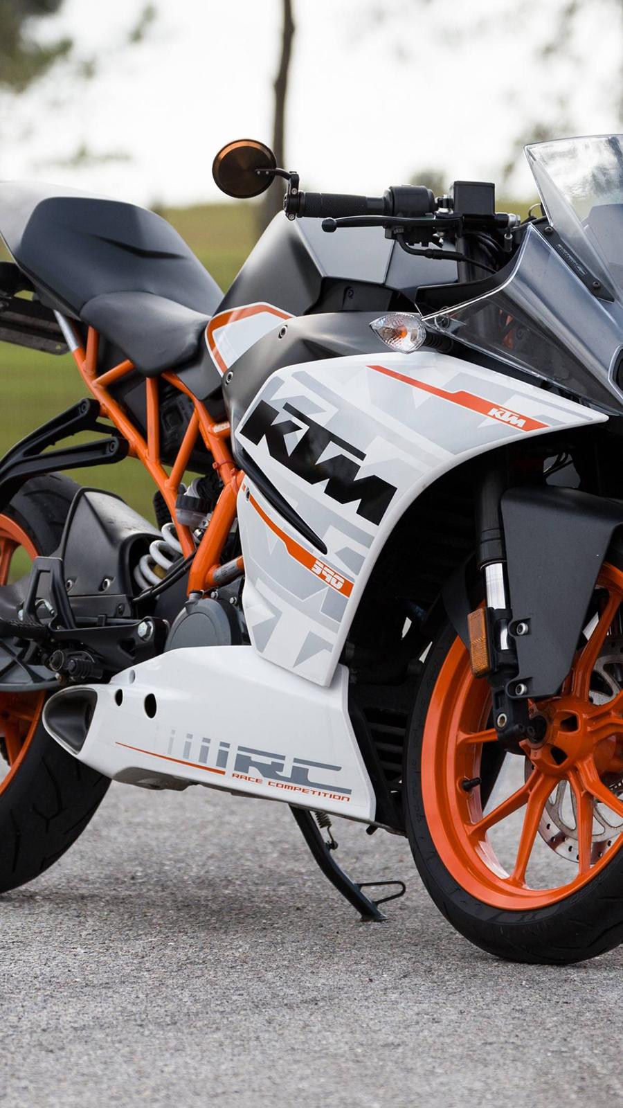 Most Popular Super Sport Bikes HD Wallpapers – Free Download (23)