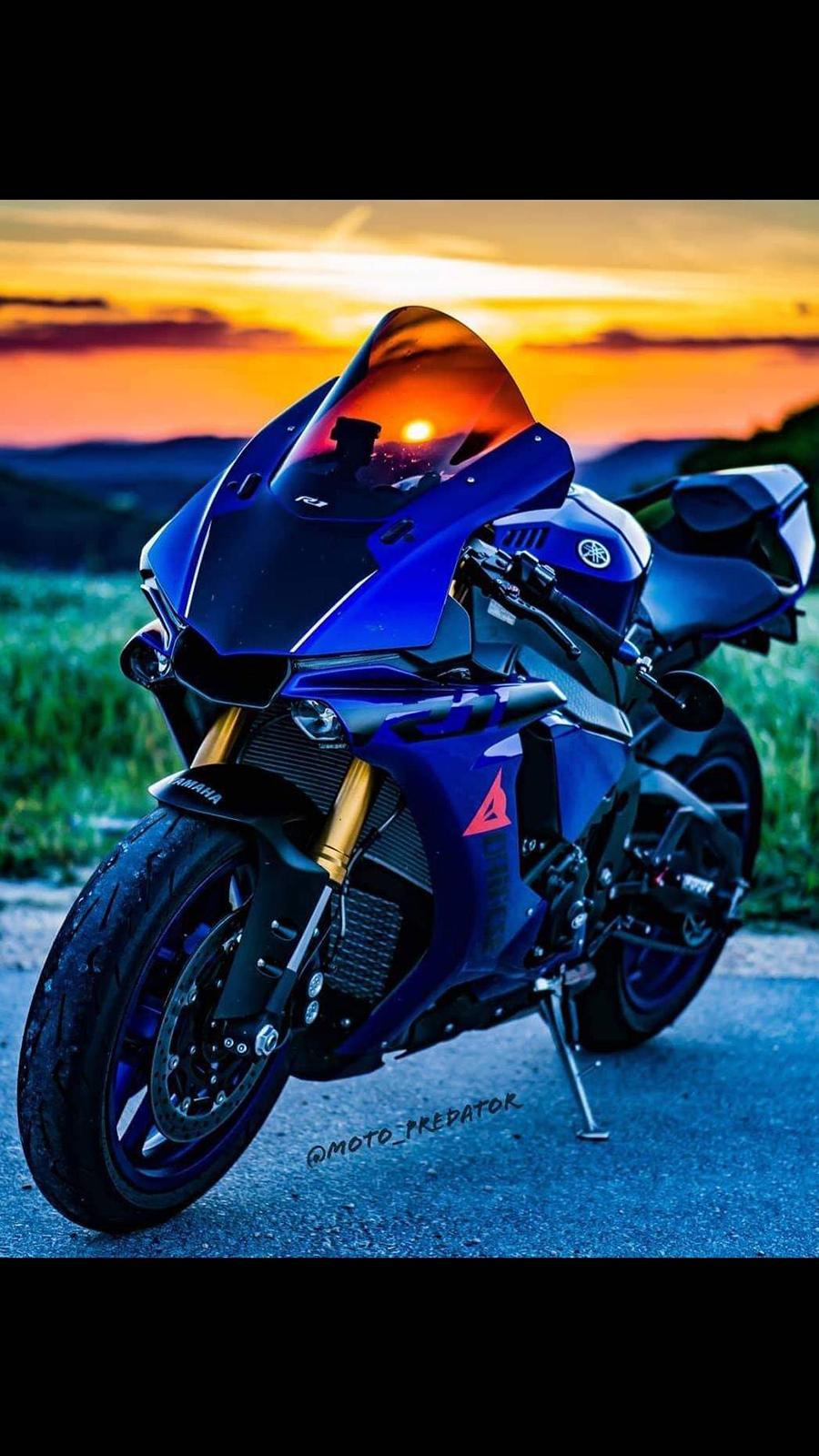Most Popular Super Sport Bikes HD Wallpapers – Free Download (31)