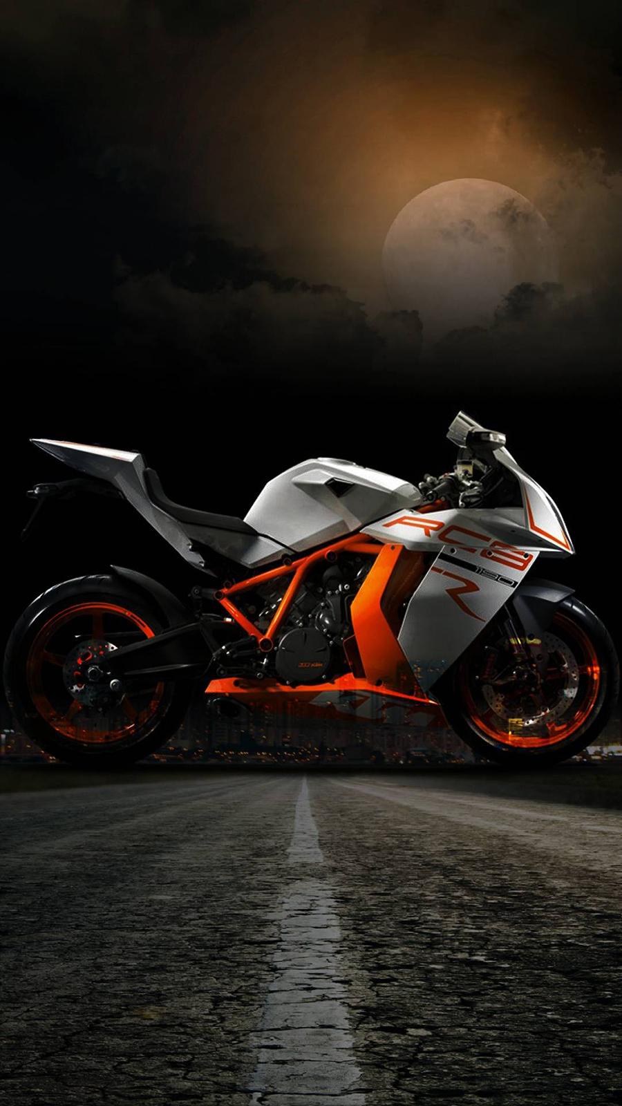 Most Popular Super Sport Bikes HD Wallpapers – Free Download (37)