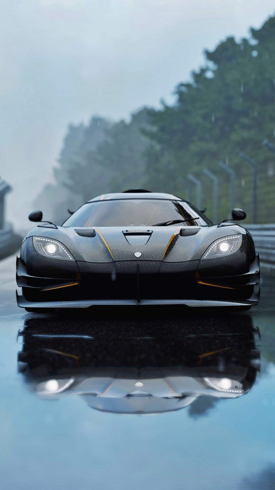 koenigsegg Super Car Wallpapers for Mobile Free Download – Best Wallpapers