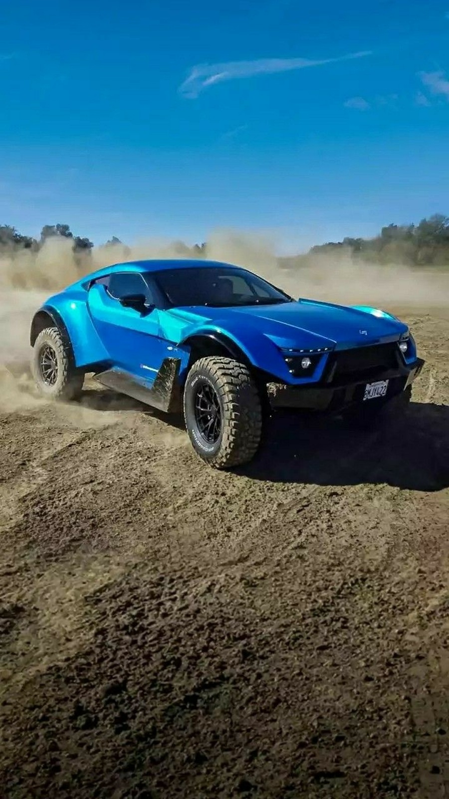 4×4 Cars HD Wallpapers For Phone – Best Wallpapers