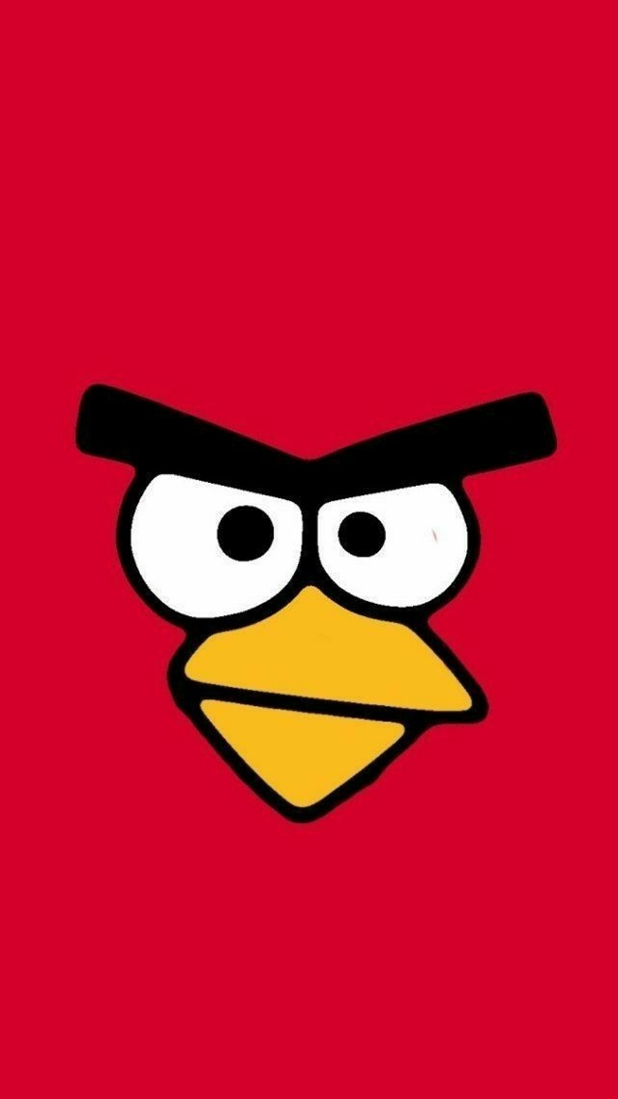Angry Bird Wallpapers for Phone Free Download – Best Wallapers