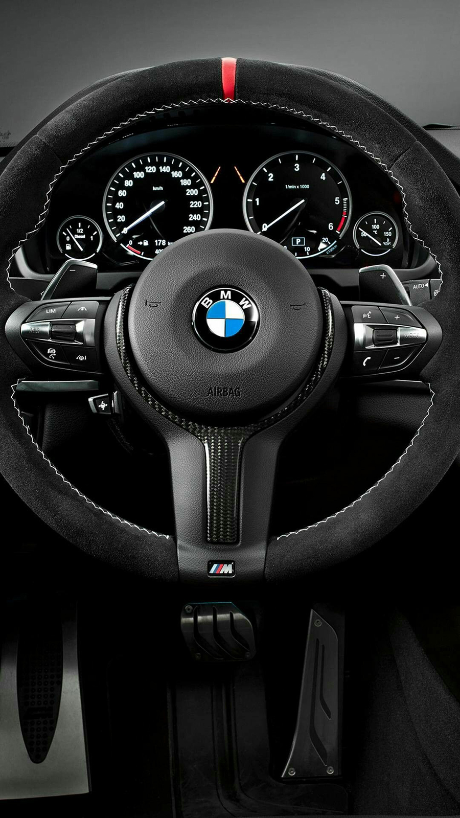BMW Car HD Wallpapers Free Download