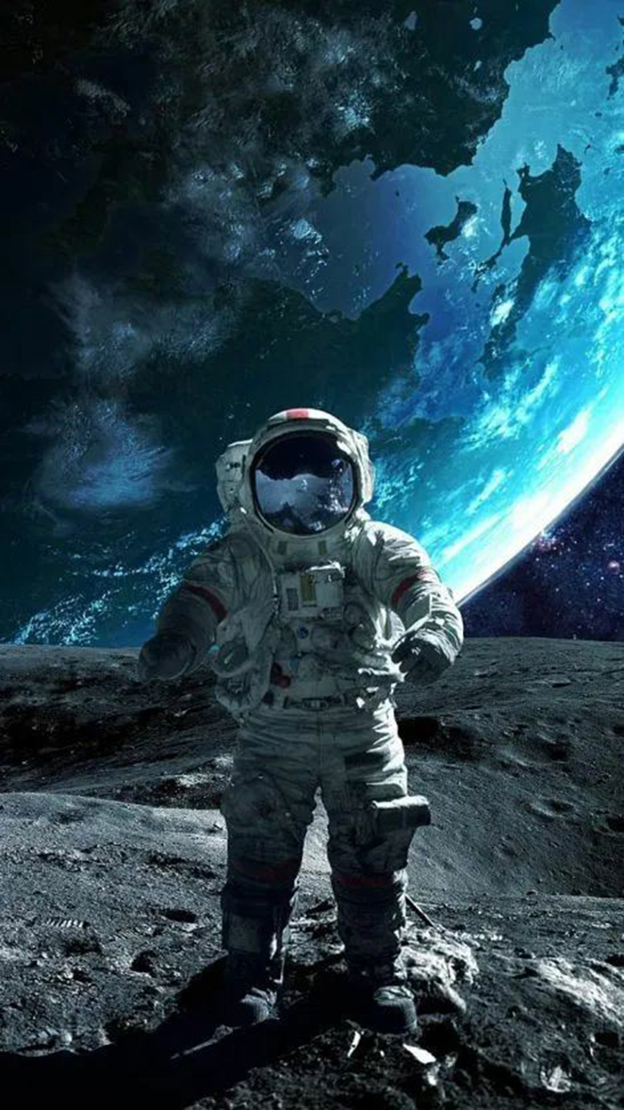 Best Space Wallpapers For Phone – Space Wallpaper