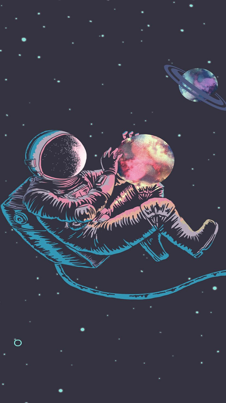 Cartoon Space Hd Wallpapers Free Download Best Wallpapers Best