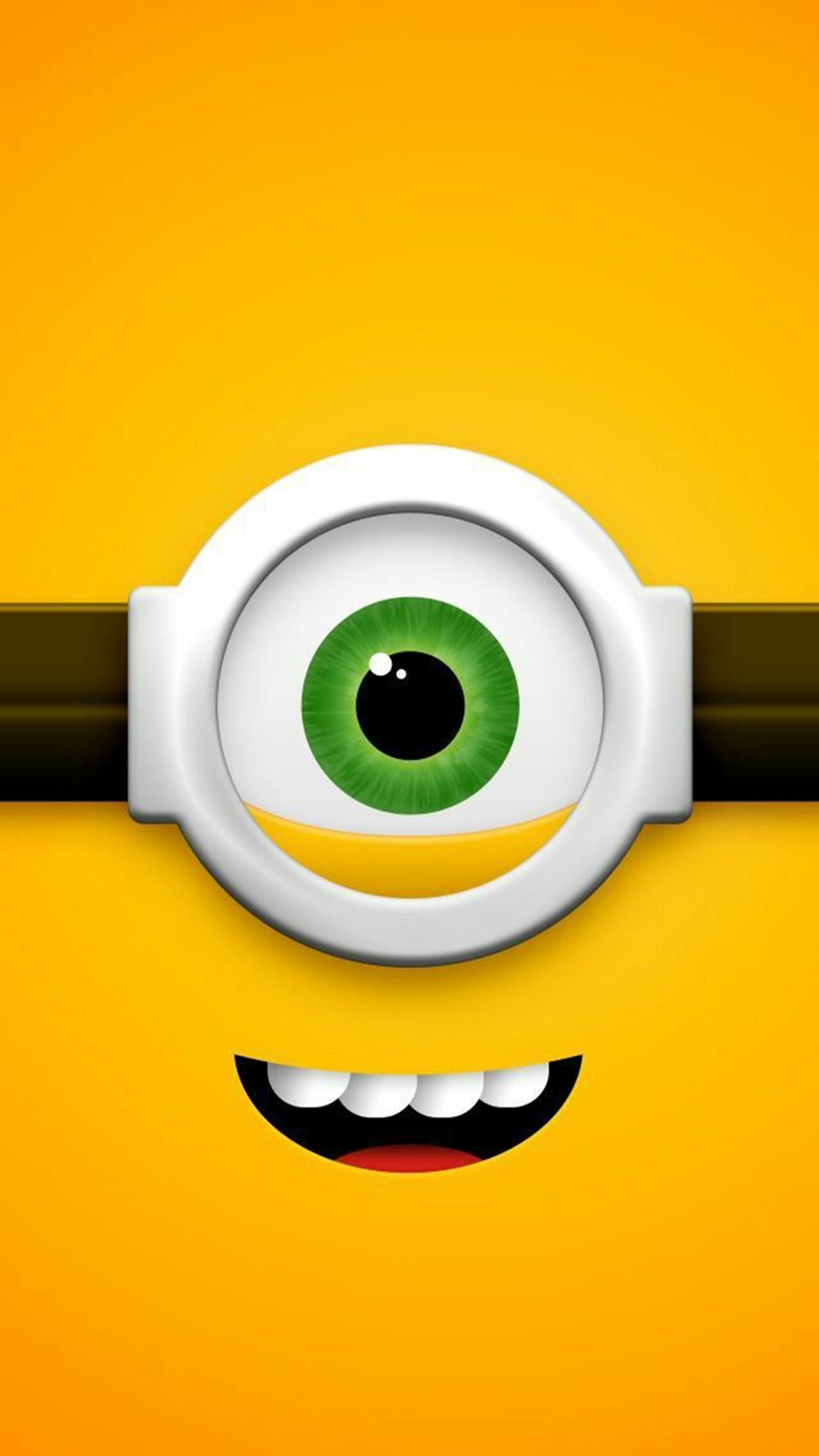 Cartoon Wallpapers for Phone Free Download – Best Wallpapers (8)