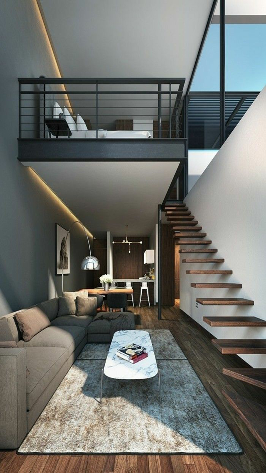 House Design Wallpapers Free Download – Best Wallpapers