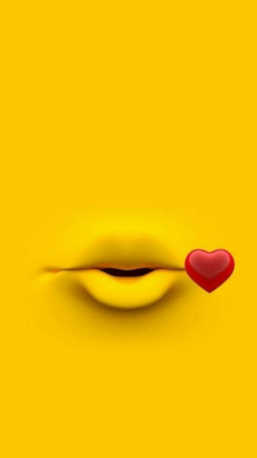 Kiss HD Wallpapers for Phone Free Download – Best Wallapers