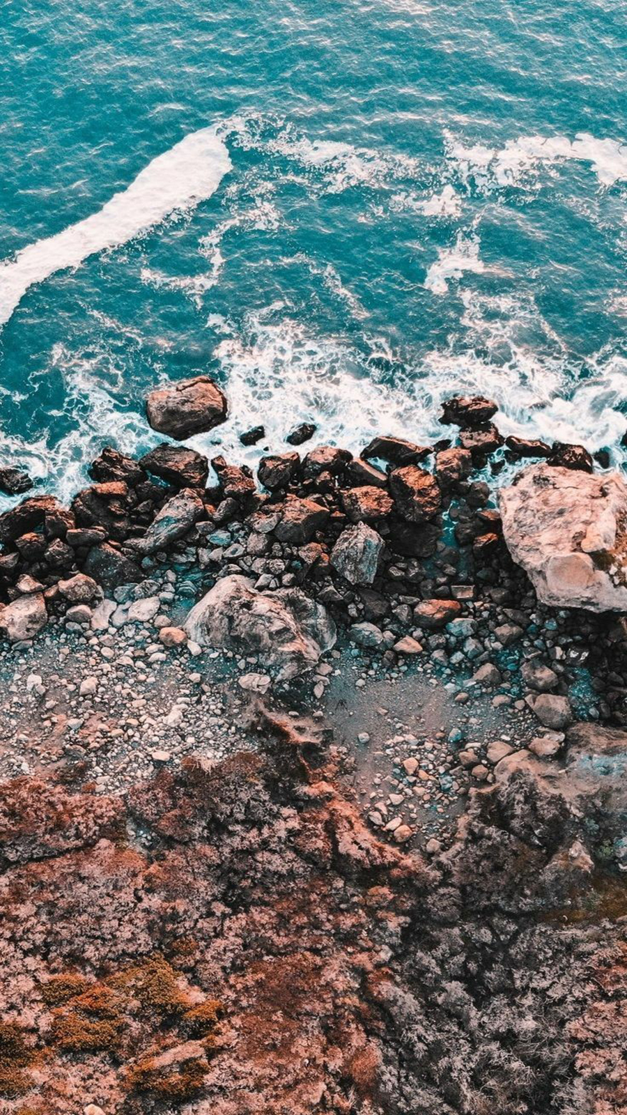 Sea Wallpapers Free Download For Phone – Best Wallpapers