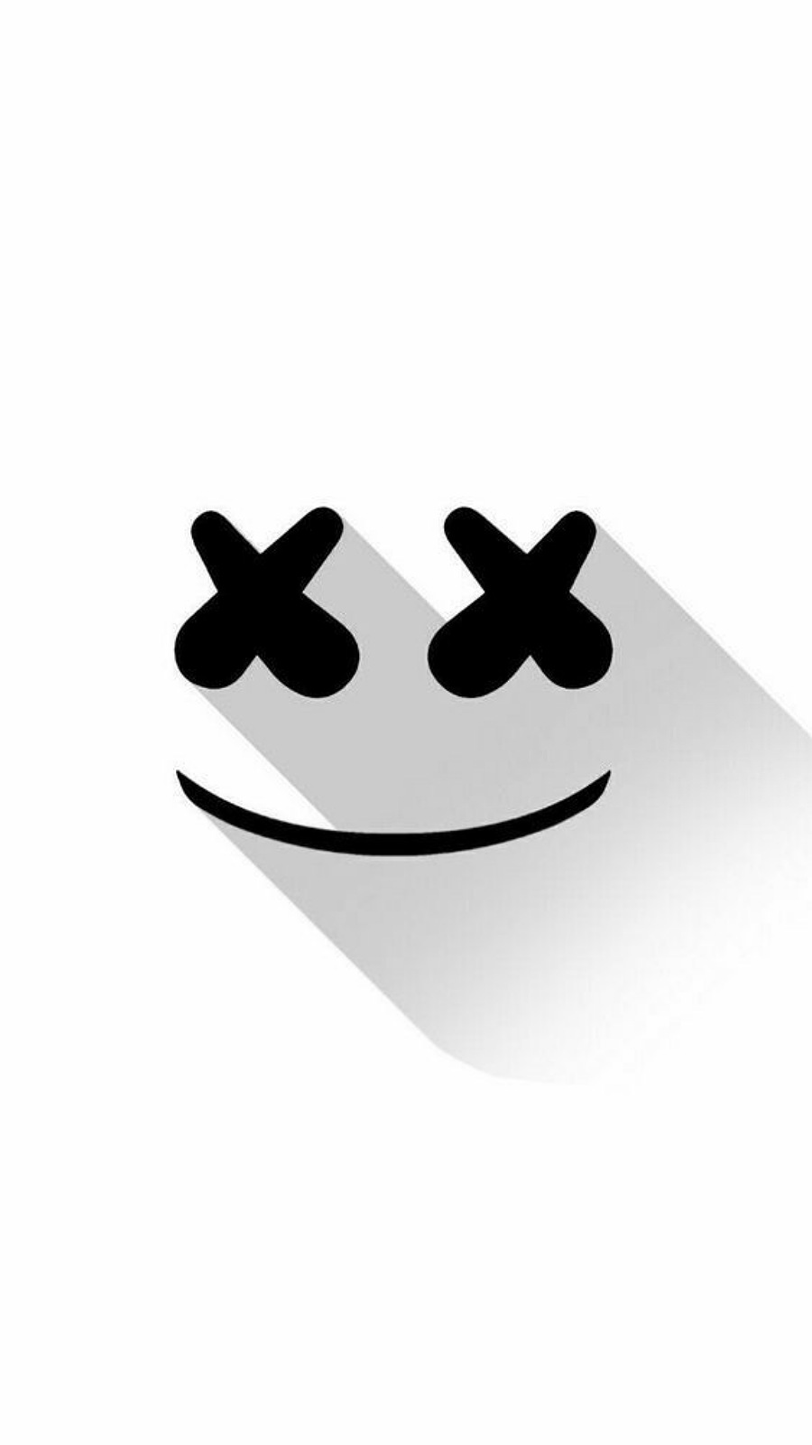 Smile Face HD Wallpapers for Phone Free Download – Best Wallapers