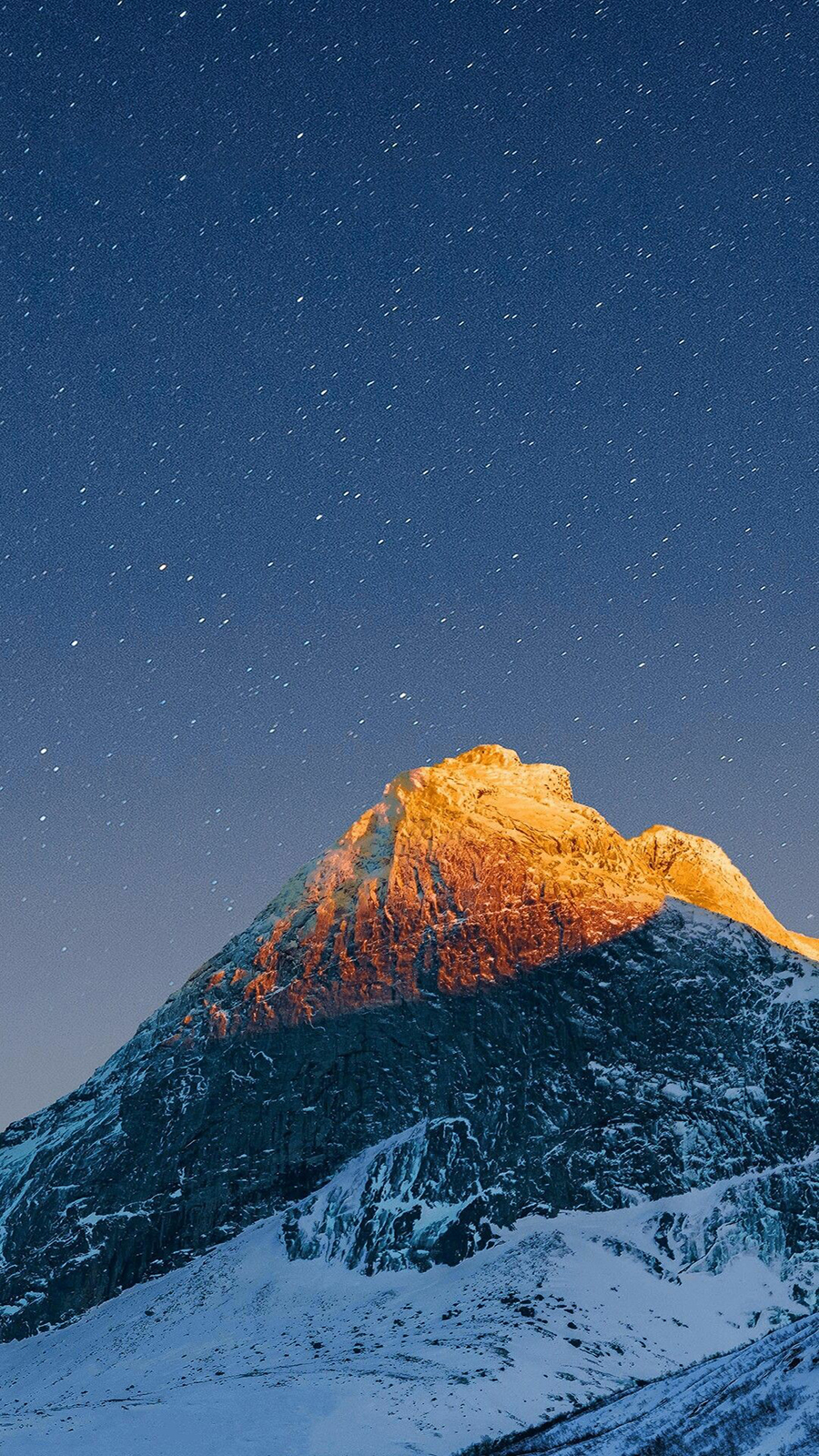 Top Mountain Wallpapers For Phone and iPhone – Best Wallpapers
