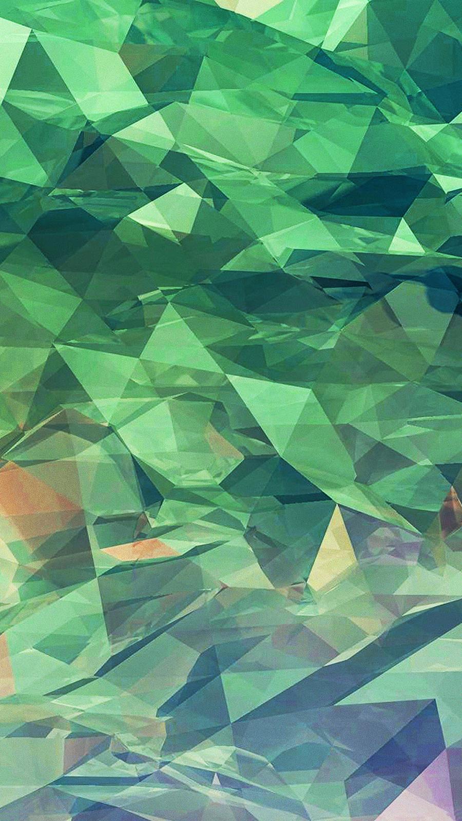 Asus Phone Wallpapers – Asus Wallpaper Free Download (1)