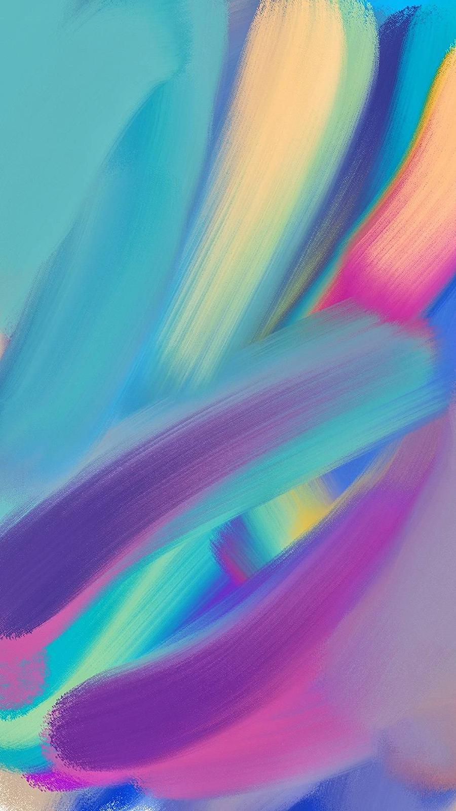 OnePlus 6 Stock Wallpapers – OnePlus Wallpaper Free Download