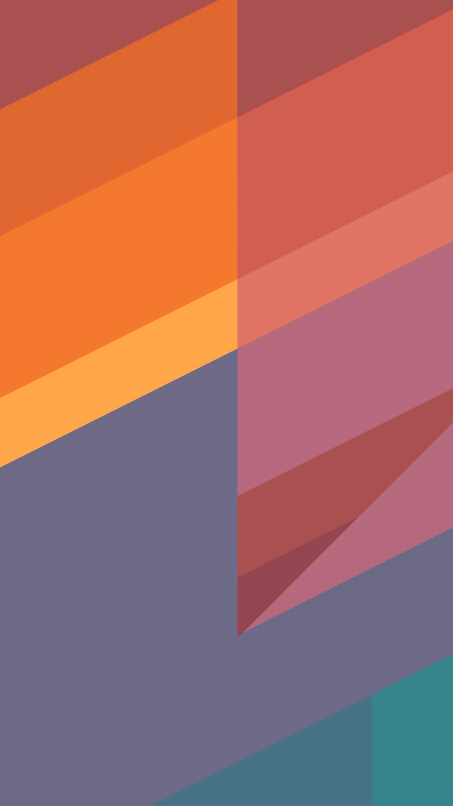 Samsung Phone HD Wallpapers – Samsung Wallpaper
