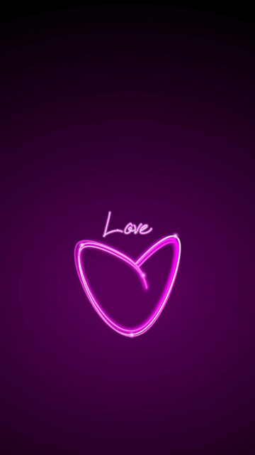 Love Free Wallpapers For Mobile Best Wallpapers