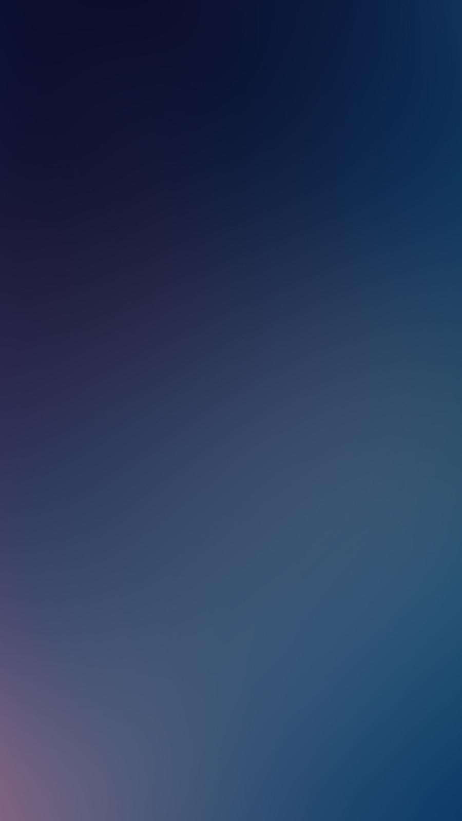Blur Background Wallpaper