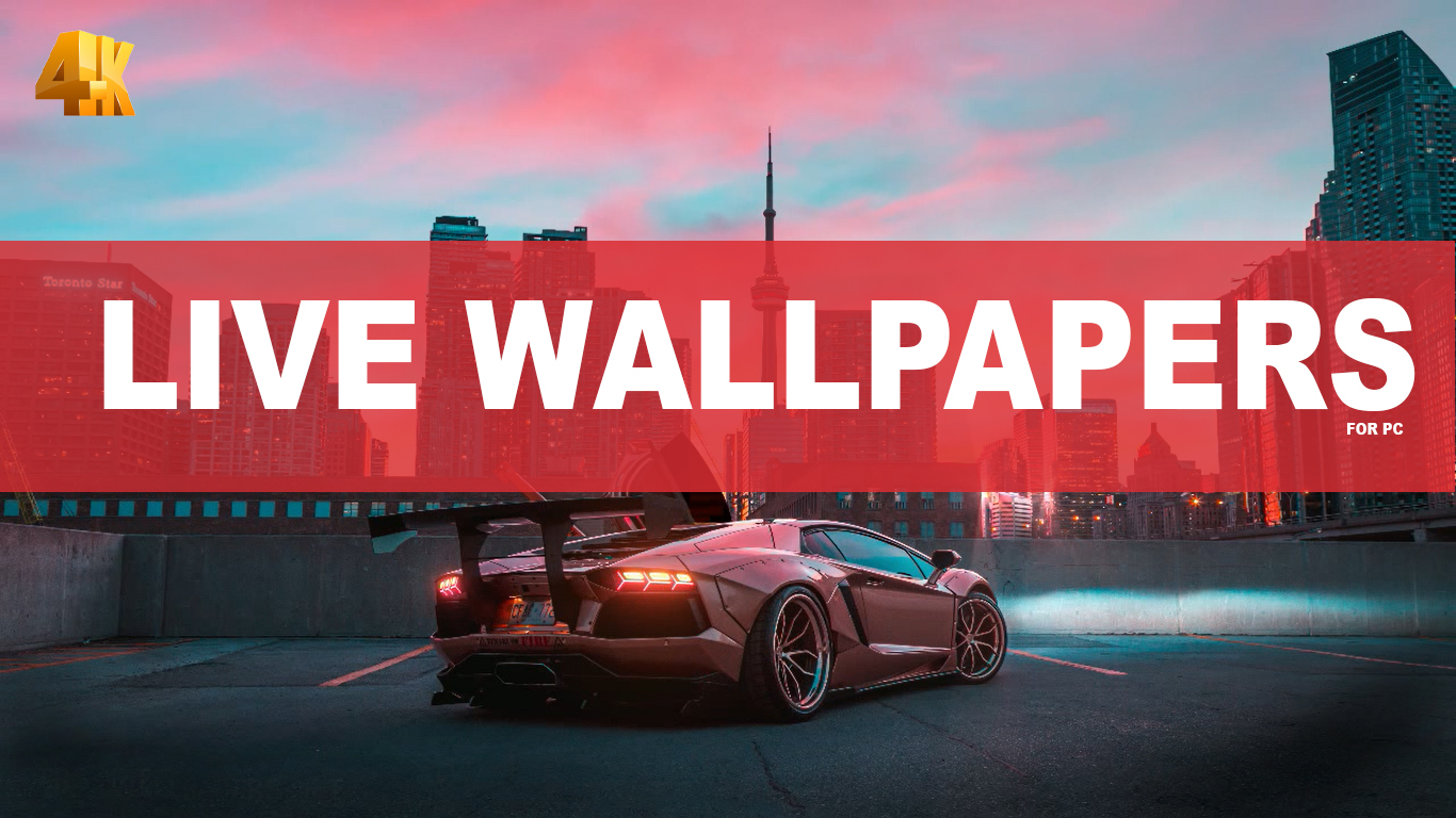 Wallpaper For Pc Download 4k