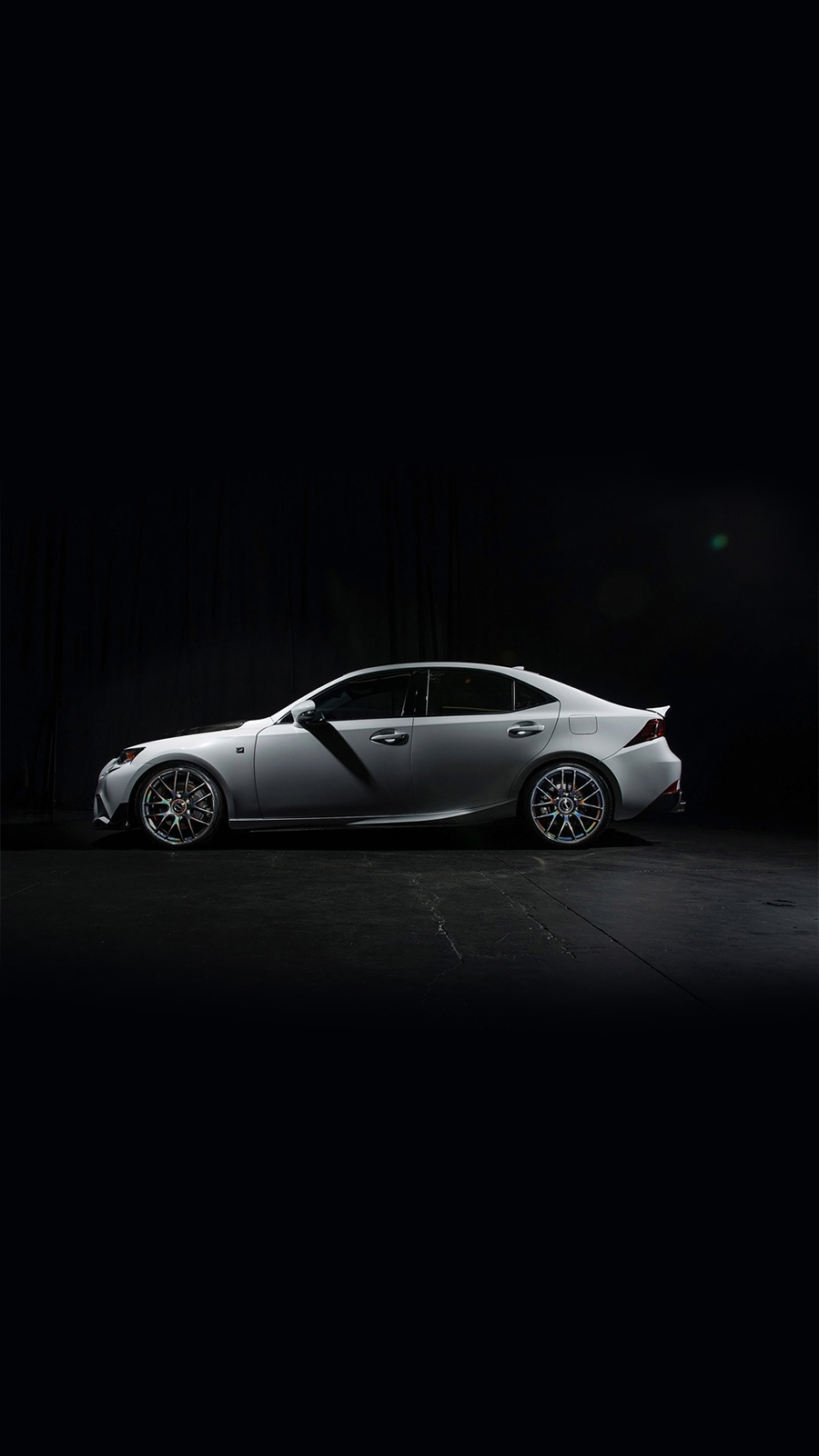 2014 Seibon Carbon Lexus 350 Best Wallpapers Free Download