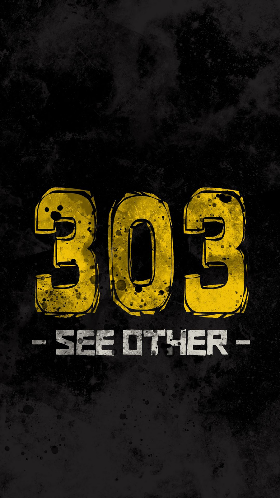303 Word Wallpapers Free Download