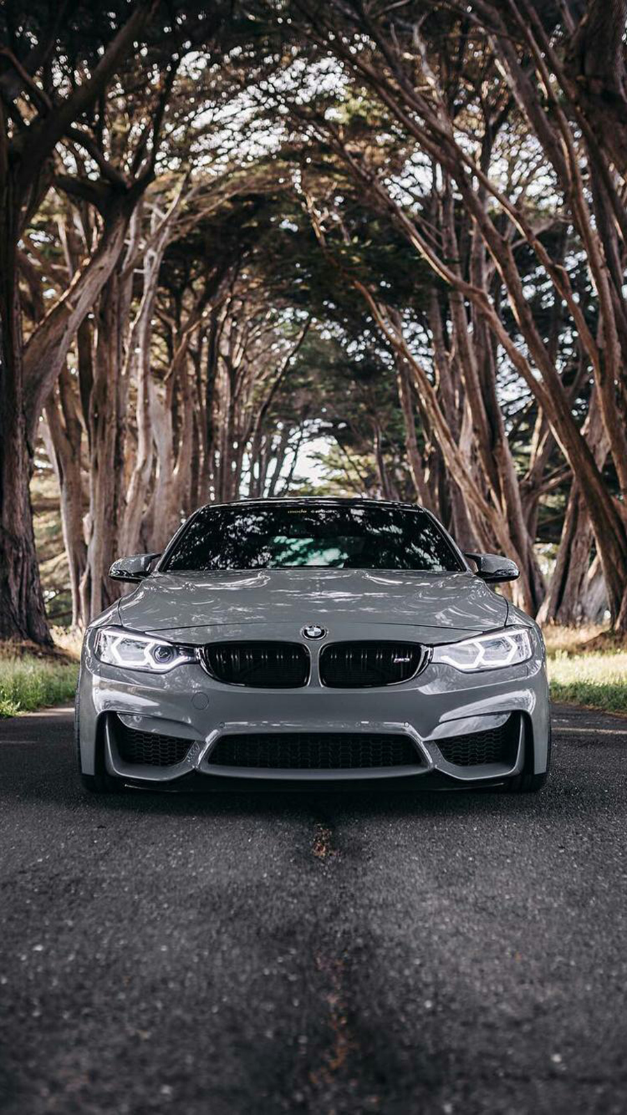 4K Bmw Wallpaper – Most Popular BMW Wallpapers Free Download