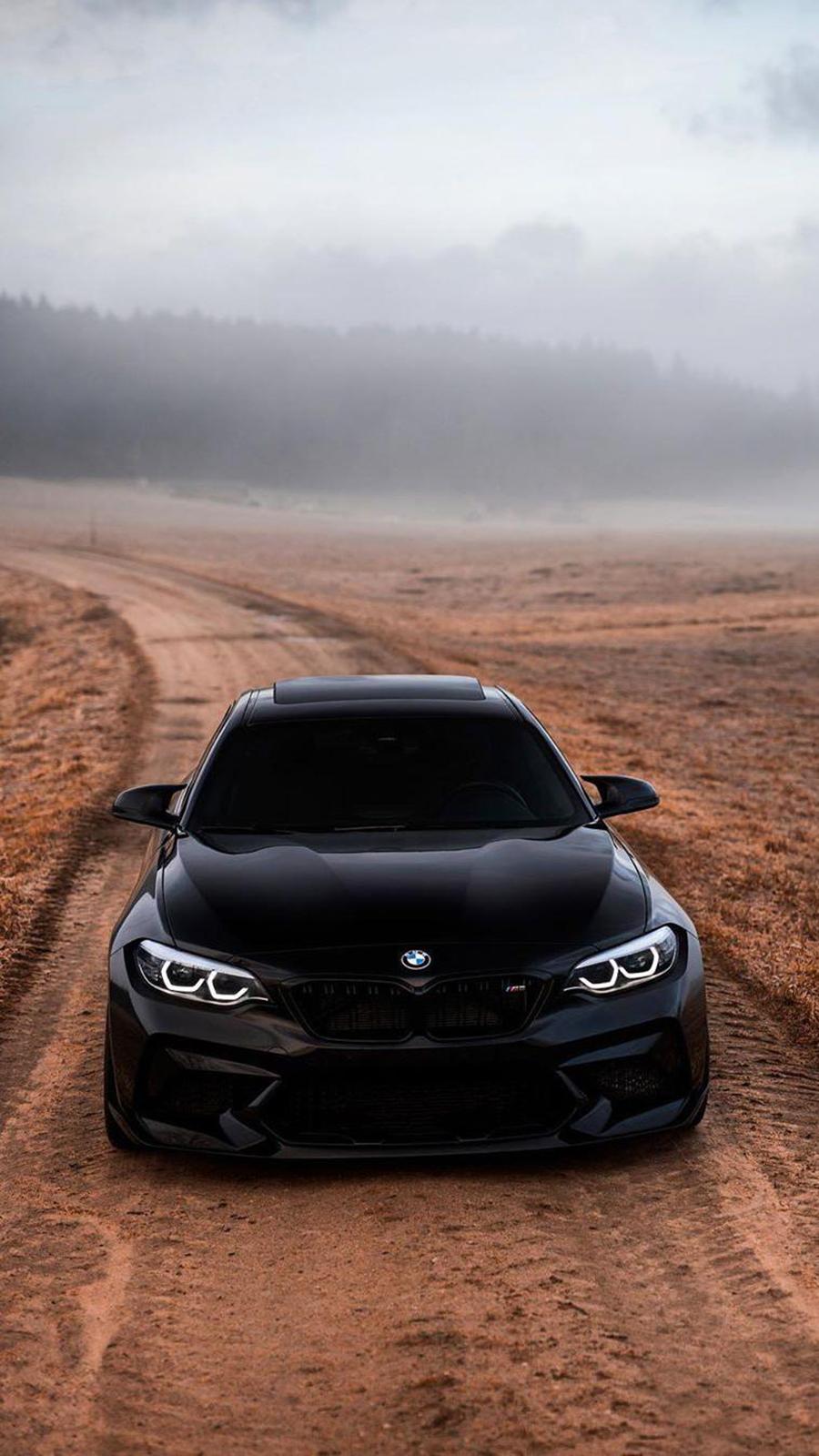 BMW M2 Wallpaper – Most Popular BMW Wallpapers Free Download