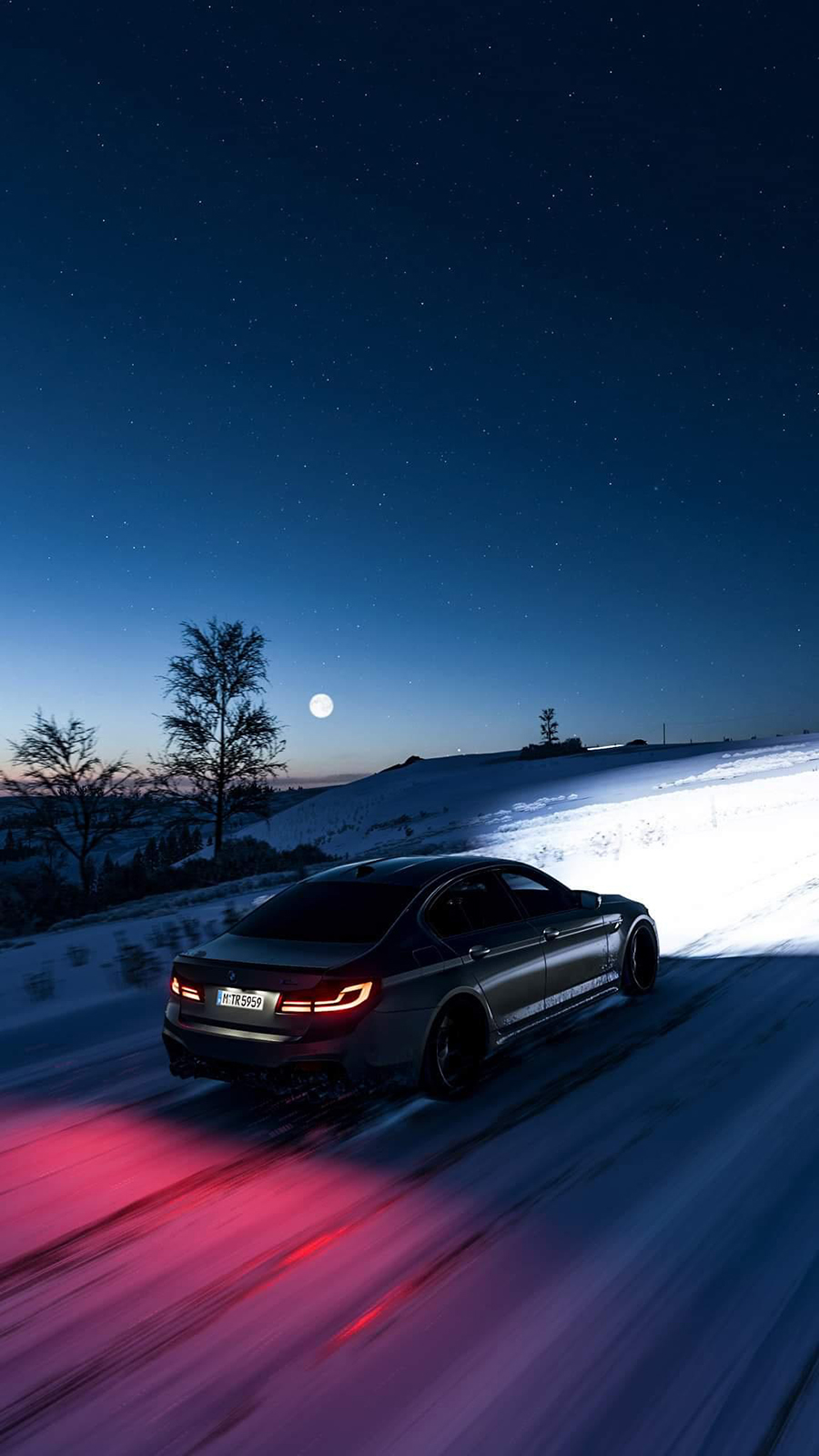 BMW Wallpaper – Most Popular BMW Wallpapers Free Download