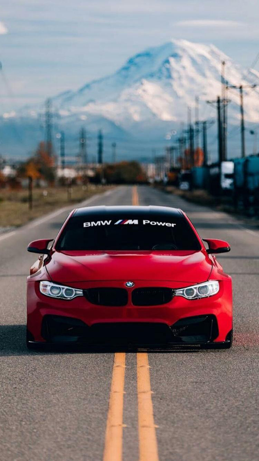 BMW Wallpaper – Trend Bmw Wallpapers Free Download