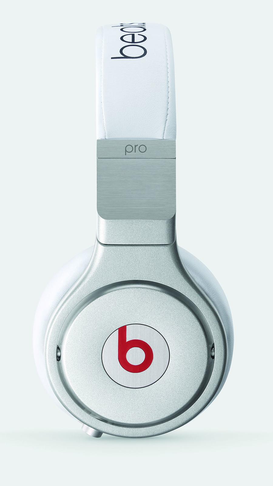 Beats Pro Audio Headphones HD Wallpapers Free Donwload