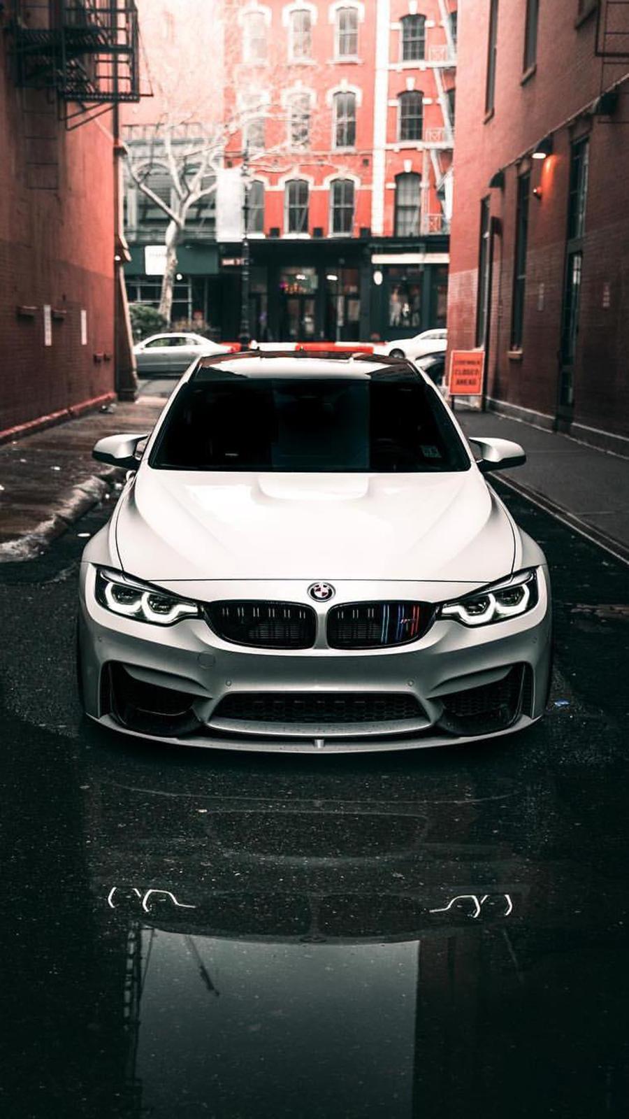 Best Bmw Wallpaper – Most Popular BMW Wallpapers Free Download