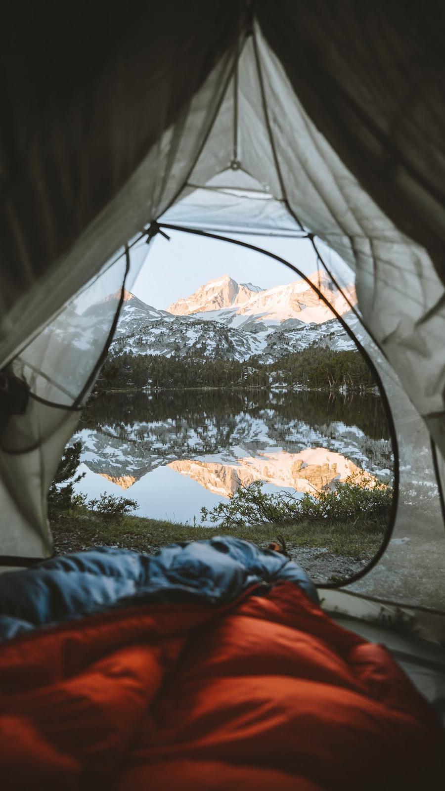 Best Camp Wallpaper – Best Camping Wallpapers Download for Your Device