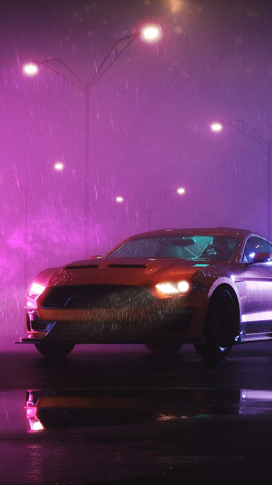 Best Ford Car Wallpaper – Best HD Wallpapers Download for Your Device