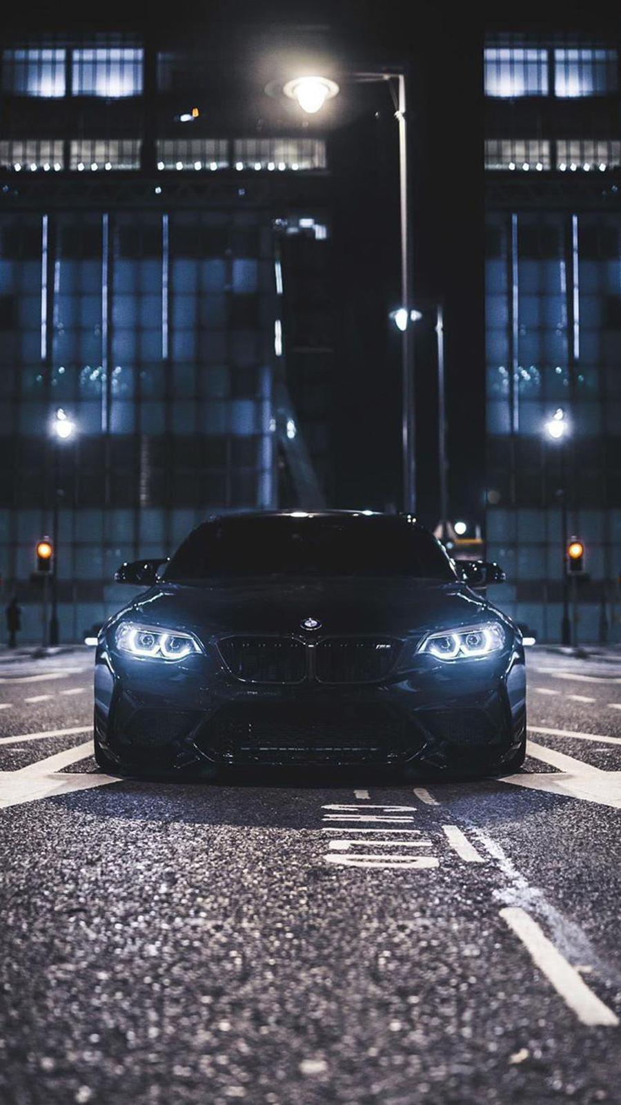 Black Bmw Wallpaper – Most Popular BMW Wallpapers Free Download