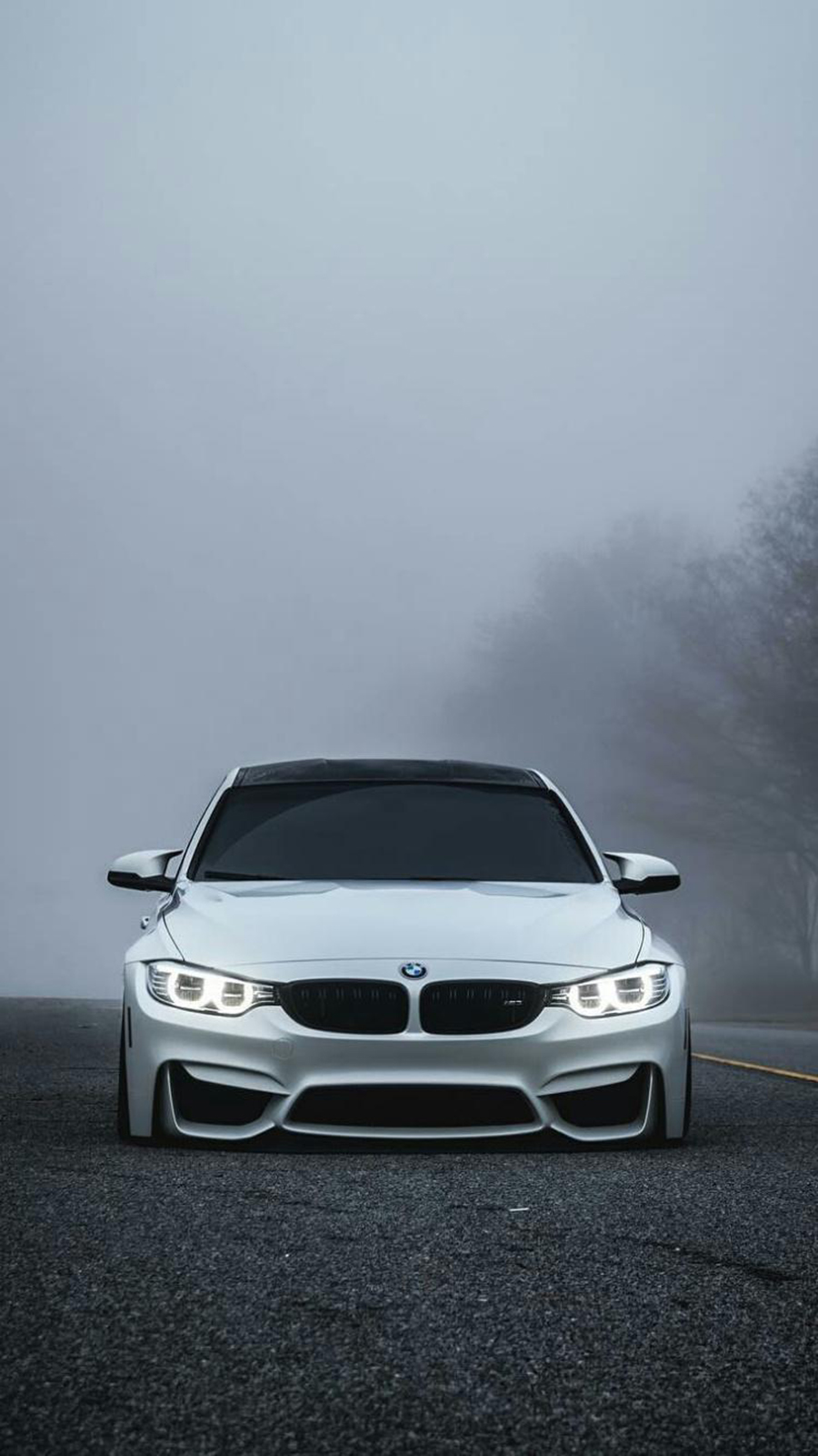 Bmw HD Wallpaper – Most Popular BMW Wallpapers Free Download