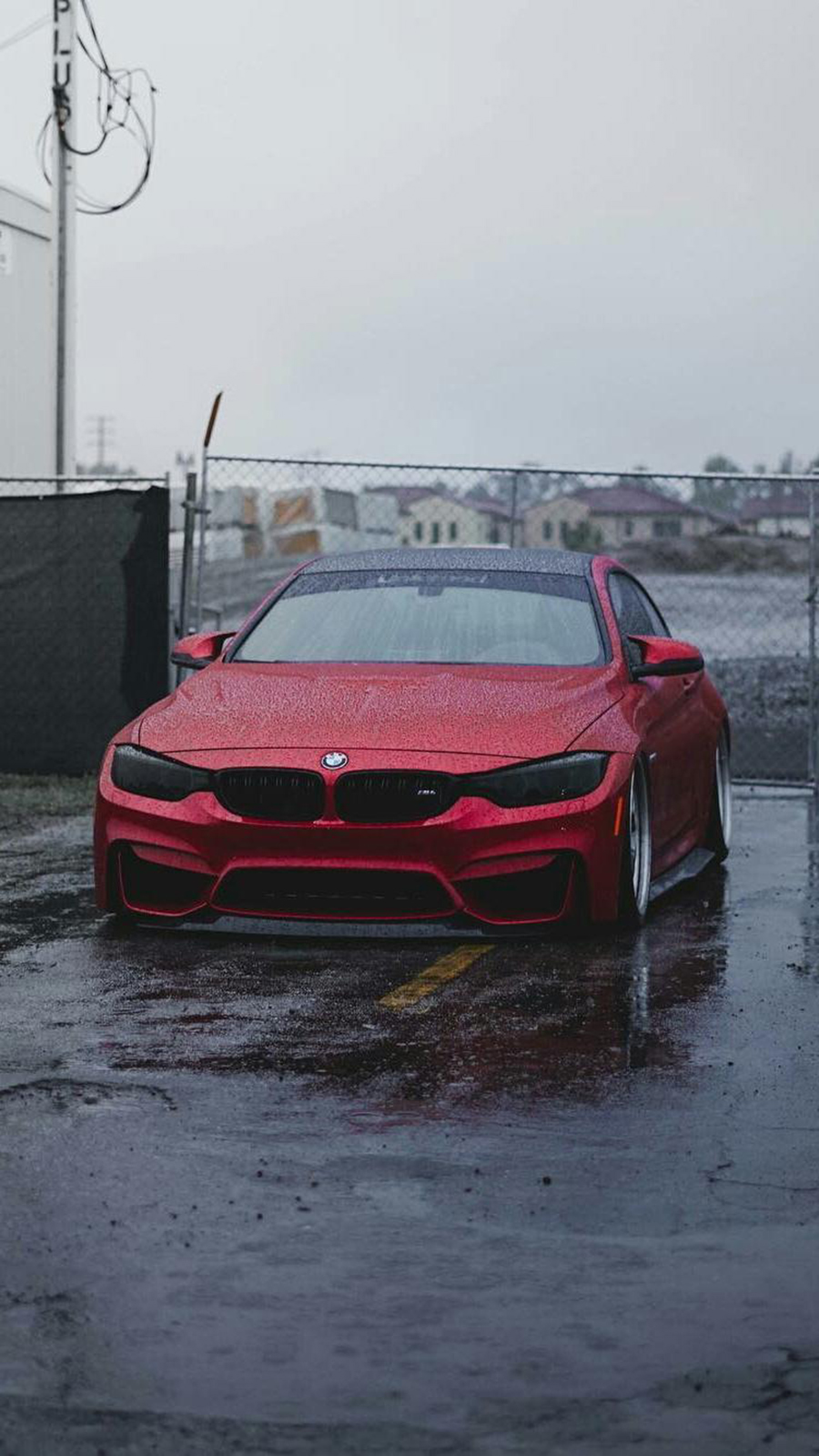 Bmw Wallpaper – BMW M3 Best Wallpapers Free Download