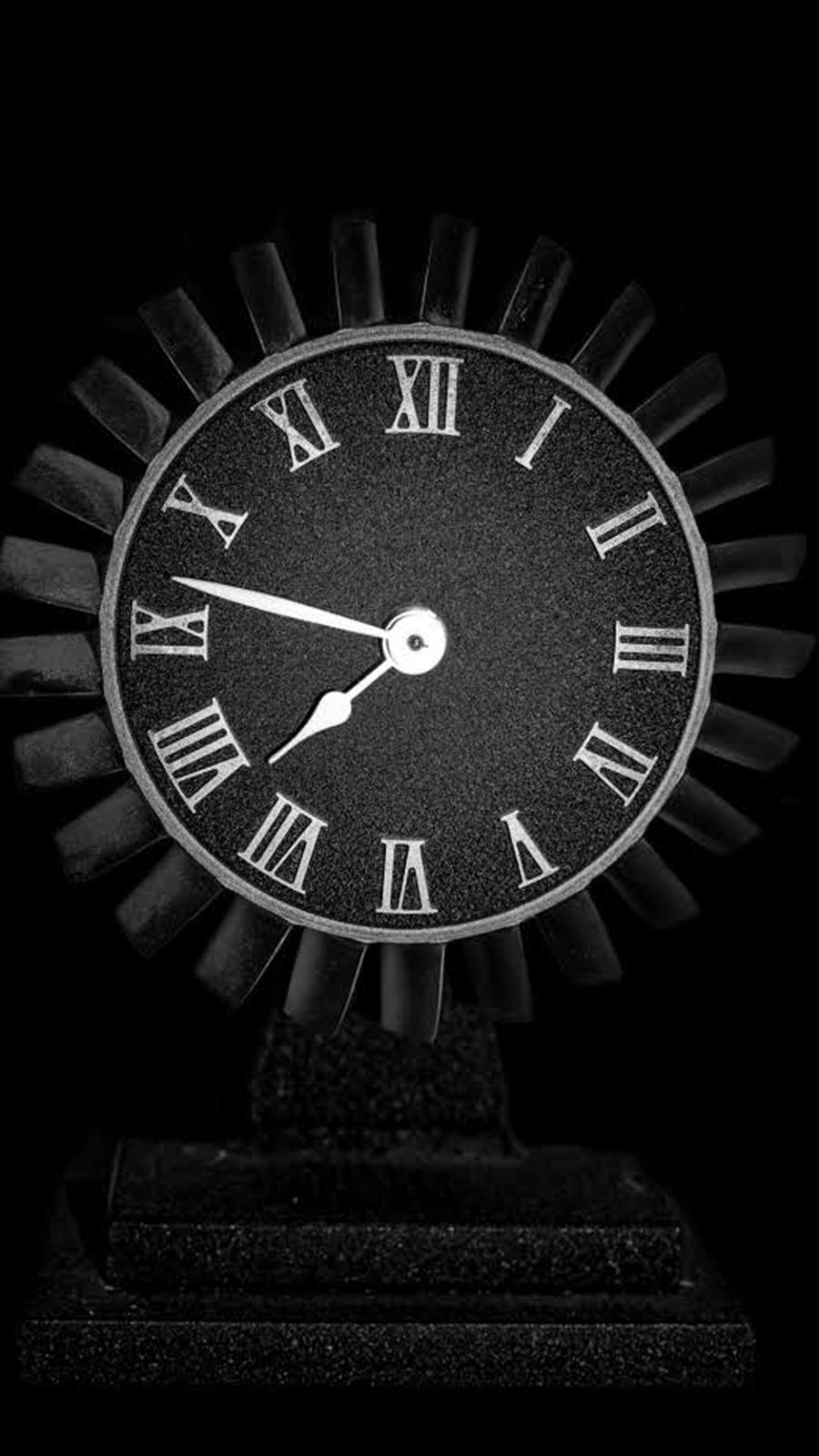 Clock Wallpapers – Clock Wallpaper Free Download